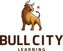 bull-city-learning-logo