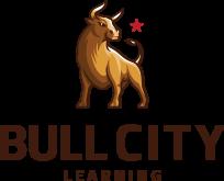 bull-city-learning-logo
